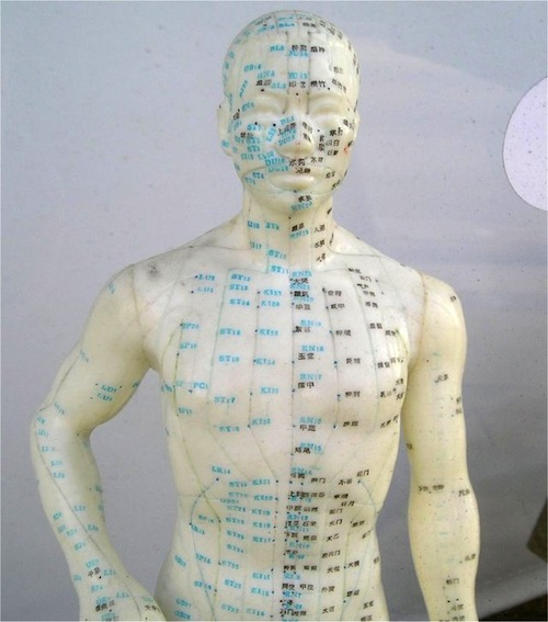 acupuncture-body-1564417-639x724