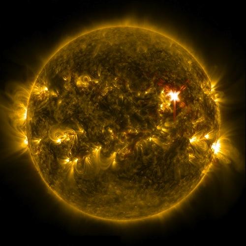 solar-flare-601031_640